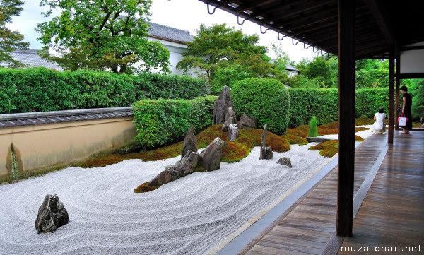 Mini Jardin Japonais Zen – COFOP.FR